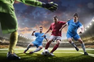 Football Betting Bonuses