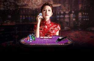 learn online poker
