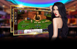 Gambling Sites