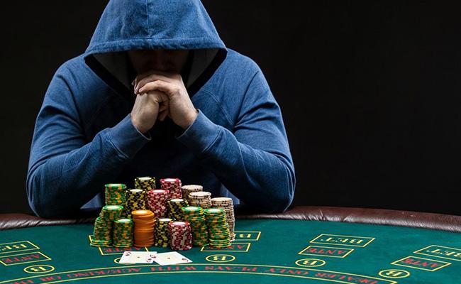 Winning in Online Casinos